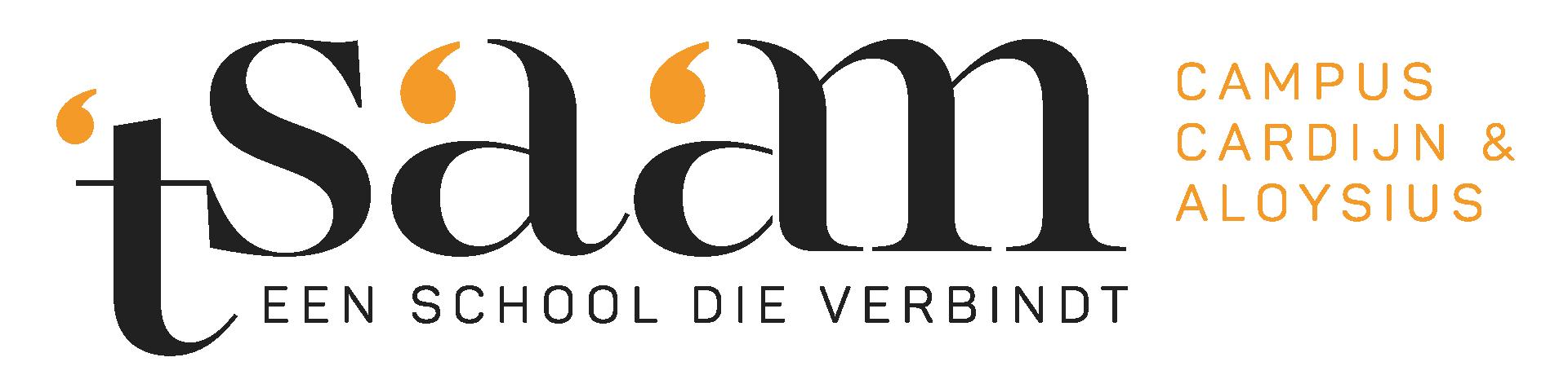 Tsaam Campus Cardijn - Secundair onderwijs Diksmuide